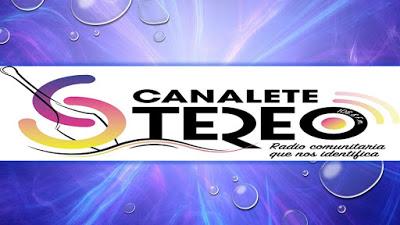 Señal En Vivo Emisora Canalete Stereo Istmina - Chocó - Somos Pacifico
