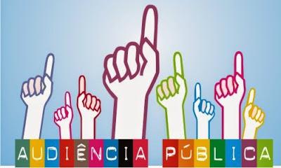 Personería Municipal De Istmina Y Contraloría Invitan A Audiencia Pública