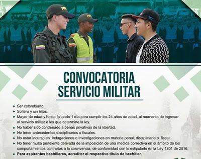 Noticias Choco Policia Somos Pacifico