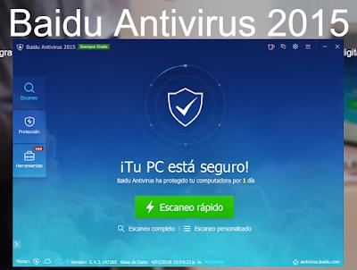 Como Ganar Dinero Al Instalar Tu Mismo Un Antivirus Gratis, Legal Y Con Licencia De Por Vida En Solo 7 Pasos