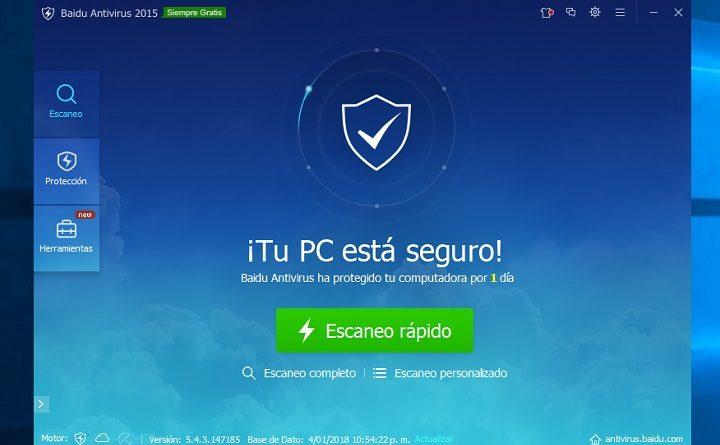 Ganar Dinero Al Instalar Antivirus Gratis Y Con Licencia
