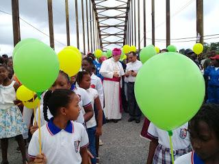 Obispo Diócesis Istmina-Tadó