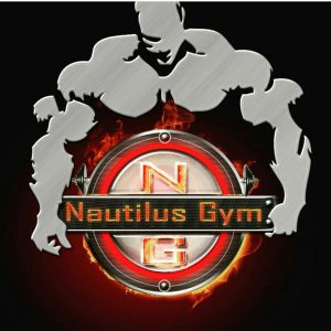 ogo Nautilus Gym Gimnasio Istmina Chocó