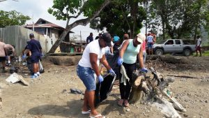 Chocó Bahía Solano Apuesta A Recuperar Medio Ambiente