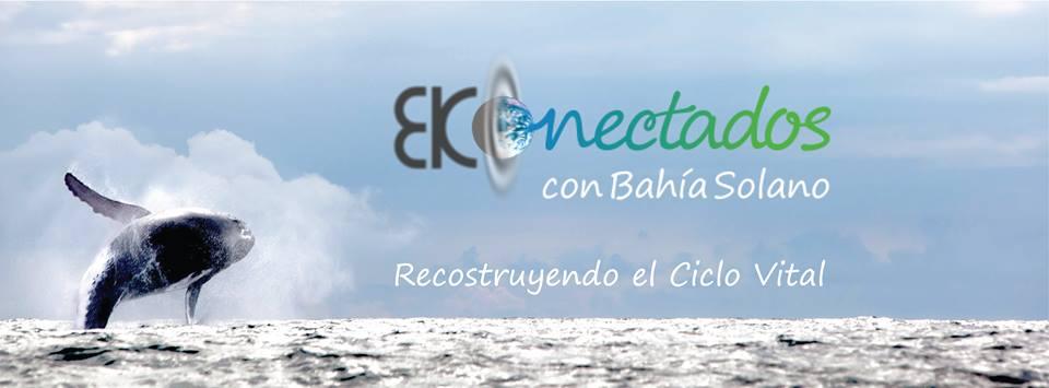 Ekoplanet Y Alcaldía De Bahía Solano