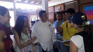 Noticias Chocó Ekonectados Con Bahía Solano