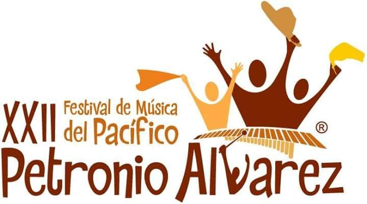 Festival Petronio Álvarez Se Traslada A Istmina