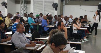Chocó - Agenda Cumplimiento De Compromisos Del Paro Cívico