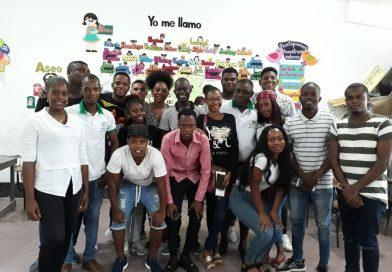 Ingeniería Ambiental Universidad Tecnológica Del Chocó - Istmina