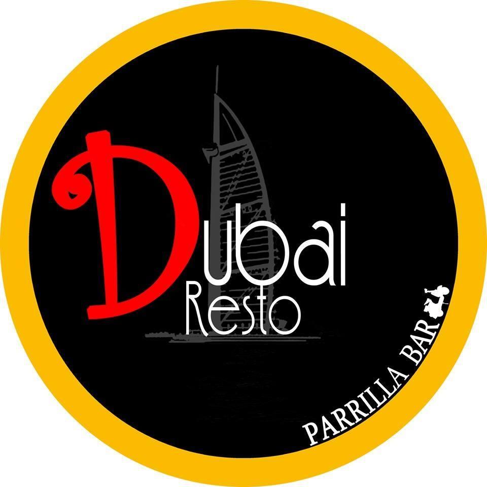 Dubái Restó - Restaurantes Istmina - Comidas Rápidas Y Del Mar Pacífico