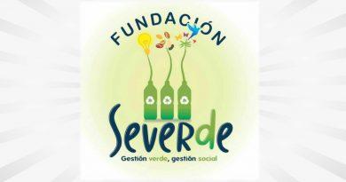 Fundación Severde – Gestión Ambiental Y Gestión Social