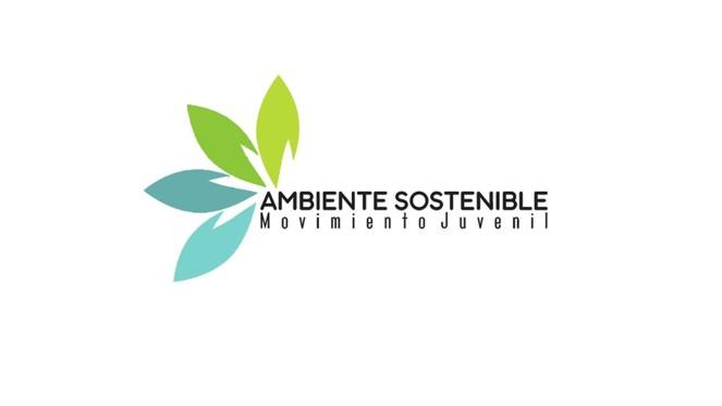 Movimiento Juvenil Ambiente Sostenible – Departamento Del Chocó