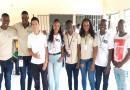 Jóvenes  Del Municipio De Sipi, Dicen NO Al Embarazo Temprano E Infecciones De Transmisión Sexual.