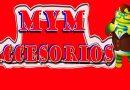 M Y M Accesorios - Celulares en Istmina, Computadores y Servicio Técnico