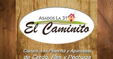 Asados El Caminito Domicilios En Quibdó Restaurantes En El Chocó