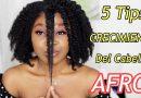 5-CONSEJOS-para-hacer-CRECER-EL-CABELLO-AFRO-4C-CRECIMIENTO-del-CABELLO-AFRO